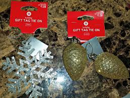 diy silver u0026 gold christmas fish bowl centerpiece on a budget