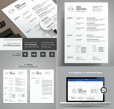 resume template word 2015 free this is template professional resume articlesites info