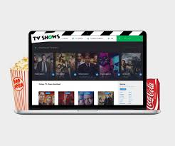 most popular tv shows download and watch free tv shows tv series episodes tvshows biz