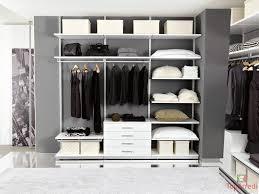 Ikea Armadio Ante Scorrevoli by Ikea Cabine Armadio Componibili Home Design E Ispirazione Mobili