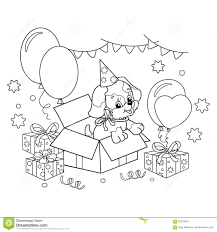 bows coloring pages virtren com