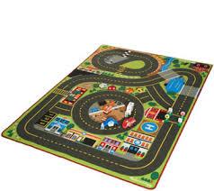 Qvc Area Rugs Toys U2014 Kids Toys And Games U2014 Qvc Com