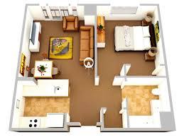 open concept floor ranch home plans design house plan modern