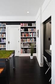 Bookshelves Nyc by Floor To Ceiling Bookshelves 19874