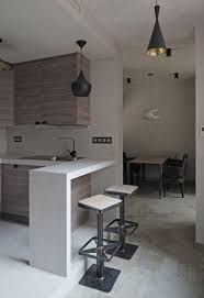 kitchen small galley kitchen with breakfast bar countertops and