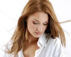 hair style wo comen receding receding hairline women solution healthy new hair