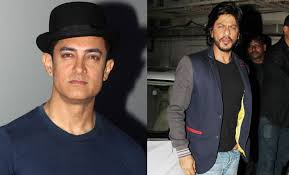 Aamir Khan Home Inside Story Aamir Shah Rukh Take Home Rs 45 Crore What Do