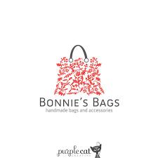handbags logo design logo design template africavoip co