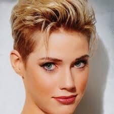 naisten hiusmallit lyhyt hiustyylit stylesss com