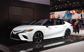 best toyota used cars toyota used car toyota camry exhilarating camry se v6 for sale