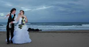 what s included the video man wedding packages