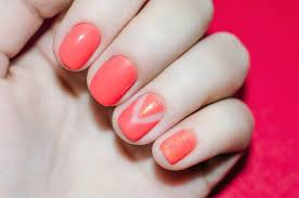25 cute nail ideas for spring