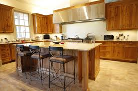 Laminate Kitchen Cabinet Makeover by Diy Kitchen Cabinet Makeovers U2014 New Furniture Making The Kitchen