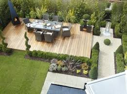 Wood Patio Deck Designs Best 25 Small Deck Designs Ideas On Pinterest Small Decks