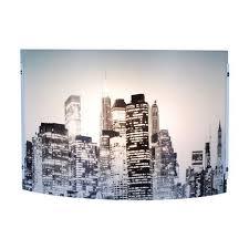 applique murale chambre ado deco york chambre ado 10 applique murale york luminaire