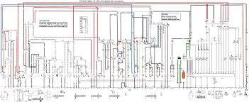volkswagen wiring diagrams wiring diagram byblank