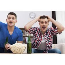 cuisine tv replay pros cons of instant replay in sports healthfully