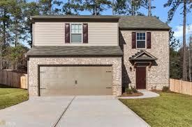 Homes For Sale In Atlanta Ga Under 150 000 Jonesboro Ga Homes For Sale U0026 Real Estate Homes Com