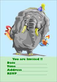 make your own birthday invitations making birthday cards fun