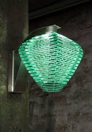 lantern led wall light modern glass wall light decorative