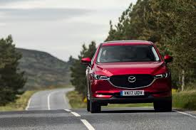 mazda cars and prices 2017 mazda cx 5 priced from 23 695 in the uk 46 pics