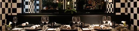 la cuisine de joel robuchon la cuisine restaurant of joël robuchon le monde de joël