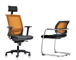 sedie da ufficio economiche mobili per ufficio e arredamenti bado srl bado office