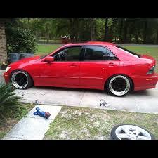 2001 lexus is300 wheels lexus is300 konig ssm 18x10 http konigwheels com konig home