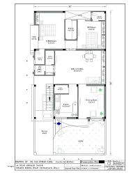 free house building plans house building plan philosophy house building plans with prices uk