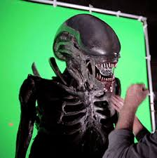 alian a h creatures on set of covenant covenant forum