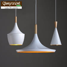 white and gold pendant light black white gold abc pendant lights tall fat and wide musical