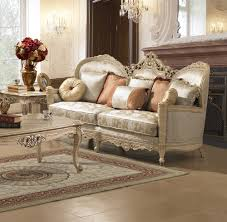 furniture big comfy couch amazing couch height couch 5k the best