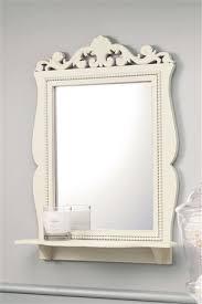 Next Bathroom Shelves Mirror Design Ideas Detail Shelf Next Bathroom Mirror Unique