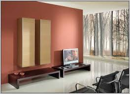 interior paints for homes best paint color for inside house painting home design inside