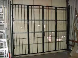 Patio Door Gate Stylish Patio Door Security Patio Doors And On Pinterest