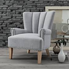 Chevron Accent Chair Furniture Grey Accent Chair Fresh Dorel Living Chevron Accent