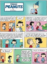 peanuts s day 156 best peanuts images on friends peanuts snoopy and