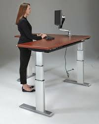 height adjustable desk legs adjustable desk legs adjustable height desk legs hand crank table