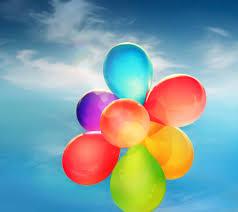 balloons wallpaper hd balloons wallpaper balloons pinterest