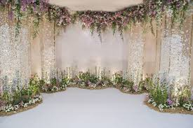 wedding backdrop gumtree wedding backdrops bannerwall other gumtree classifieds south