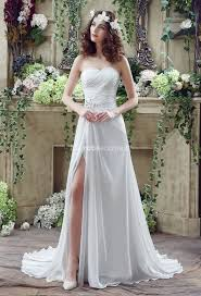 robe de mariage simple robe de mariage simple le de la mode