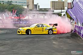 nissan drift cars cars photogarethy