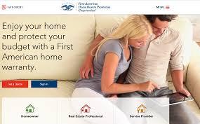 Home Warranty by Kw Atlanta Perimeter First American Home Warranty