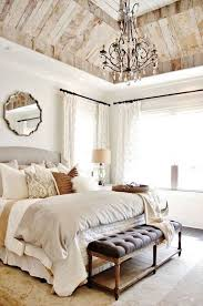 home decor astounding french country home decor french country