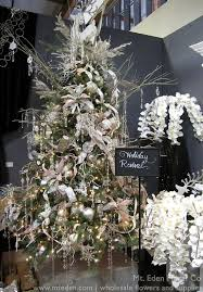 Christmas Decorations Wholesale Mississauga by 50 Best Christmas 2014 Holiday Revival Images On Pinterest