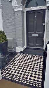 the 25 best victorian front doors ideas on pinterest front door