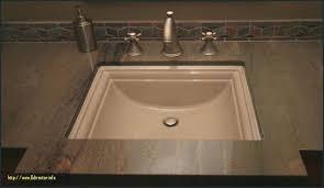 unique undermount bathroom sinks kohler undermount bathroom sink with unique granite countertop sink