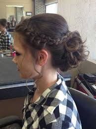 sew in updo hairstyles for prom best 25 homecoming hairstyles ideas on pinterest homecoming