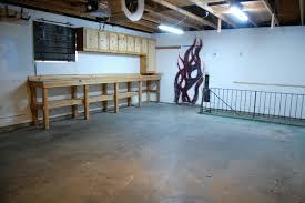 image of garage storage cabinets organizationgarage work bench