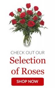 send roses send roses in granville ny the florist at mandy s